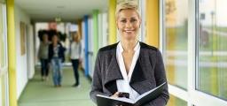 <h5>Anette Kraft</h5><p>                                                                                                                                                         Anette Kraft, Assistentin der Geschäftsleitung.</p>