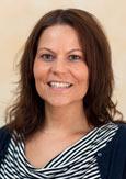 Marion Hummel - Patientenservice