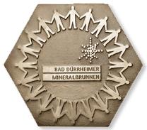 Ehrentafel Bad Dürrheimer