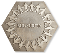 Ehrentafel Südkurier