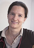 Susanne Posselt
