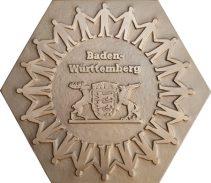 Ehrentafel Baden-Württemberg