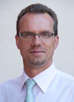 Joachim Butz