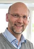 Dr. med. H.-P. Grüttner