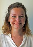 Denise Kerschbaum