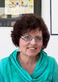 Lucia Hoffmann Bischof