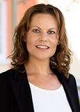 Marion Hummel