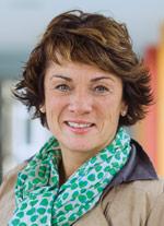 Sonja Schrecklein