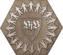 Ehrentafel VFB