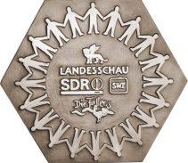 Ehrentafel Landesschau