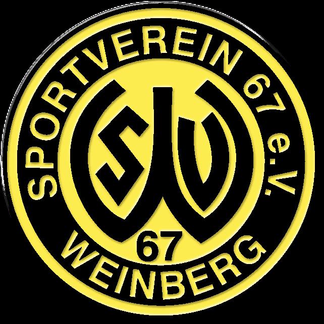 SV Weinberg_Bild