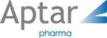 Logo_Aptar_Pharma