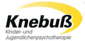 Herr Hans-Gert Knebuß, Praxis für Kinder- & Jugendlichenpsychotherapie, 800,00 €