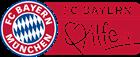 FC Bayern Hilfe e.V.